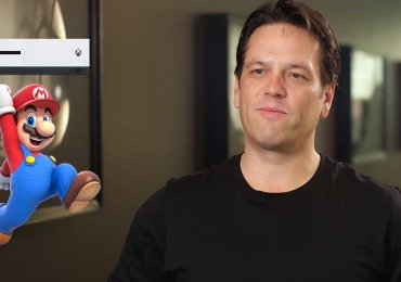 phil-spencer-suena-con-ver-a-mario-en-xbox-gamersrd
