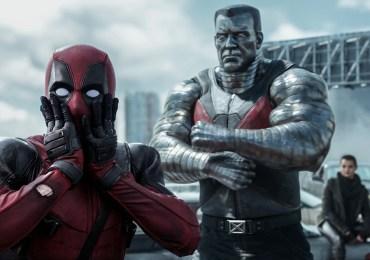 Rodaje de Deadpool 2 no inicaría en enero GamersRD