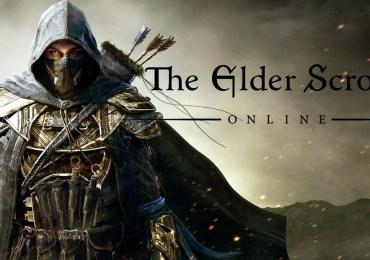 the-elder-scrolls-online-recibe-hdr-en-xbox-one-s-gamersrd