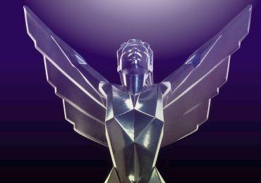the-game-awards-2016-en-vivo-en-gamersrd