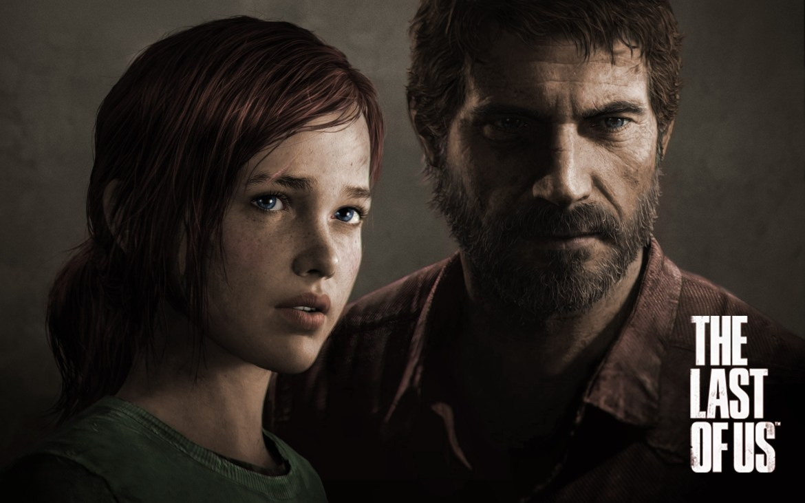 the-last-of-us-movie-gamersrd