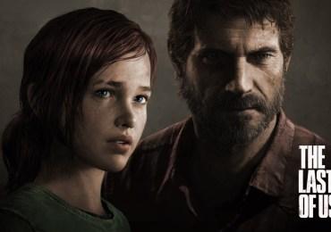 the-last-of-us-movie-gamersrd