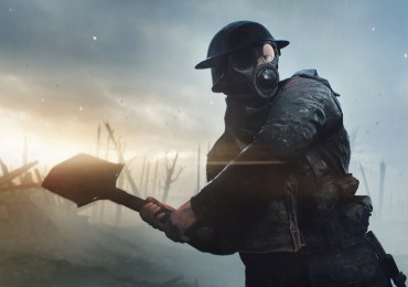 battlefield-1-gamersrd