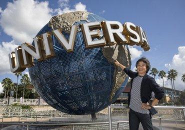 shigeru-miyamoto-universal-studios-nintendo-gamersrd