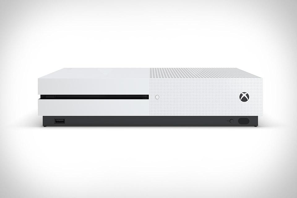 xbox-one-s-gamersrd