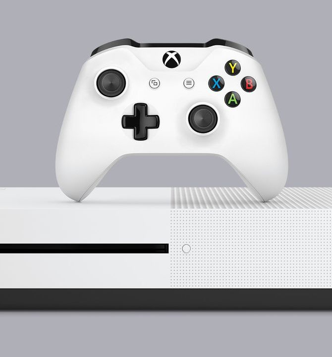xbox-one-s-analisis-gamersrd