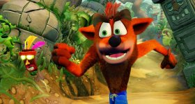 crash-bandicoot-n-sane-trilogy-filtraciones-gamersrd