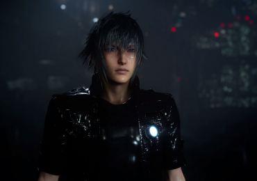 Futuras actualizaciones para Final Fantasy XV GamersRD