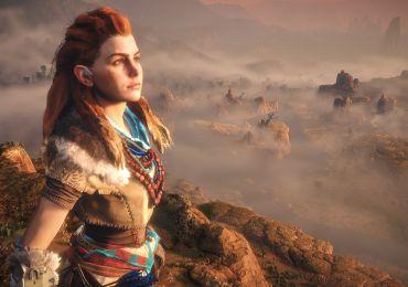 horizon-zero-dawn-playstation-experience-gamersrd