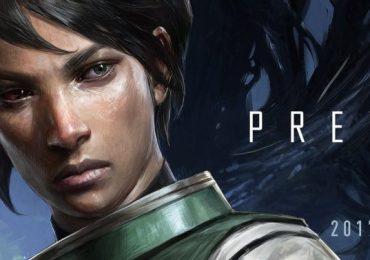 prey-the-game-awards-gamersrd