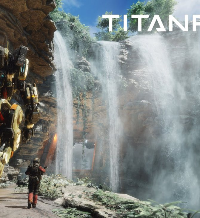 titanfall-2-gamersrd-analisis