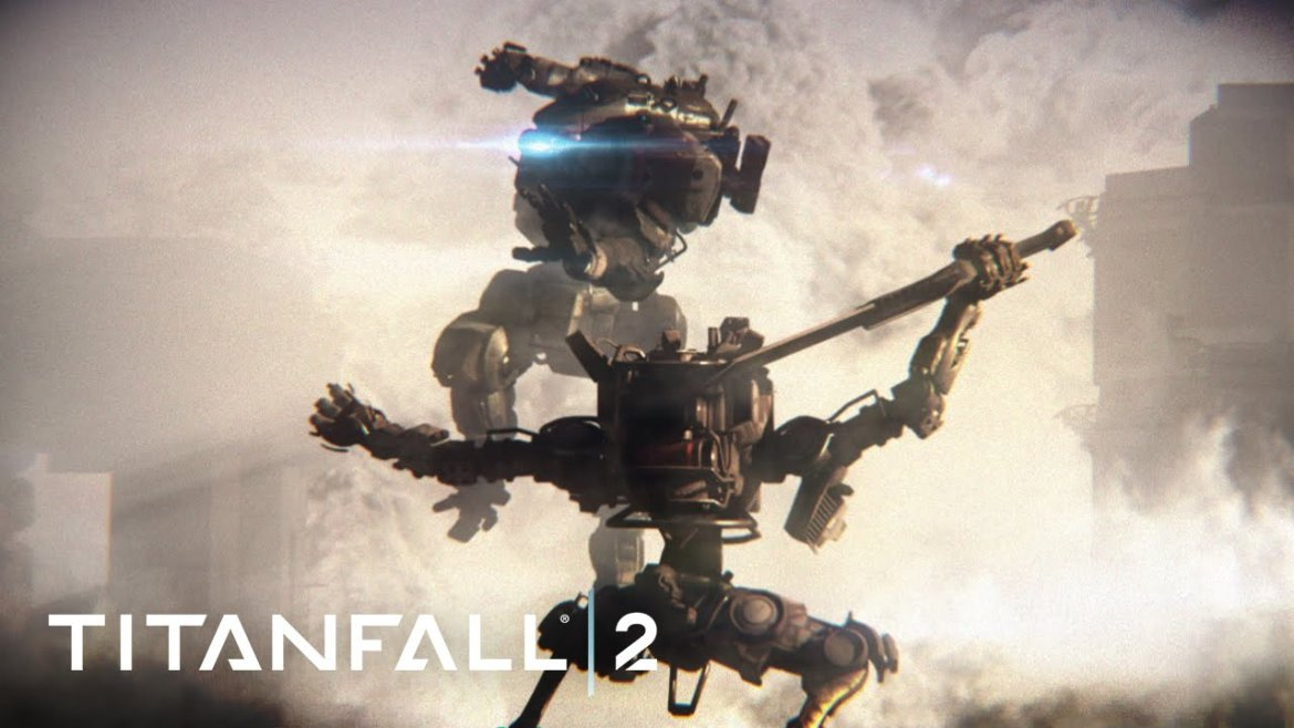 titanfall-2-analisis-gamersrd