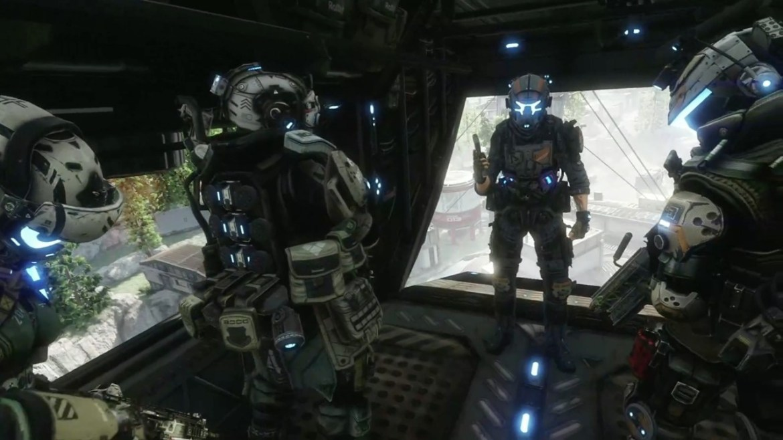 titanfall-2-analisis-multijugador-gamersrd