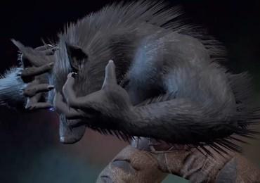 juego-de-horror-fighting-omen-of-sorrow-gamersrd
