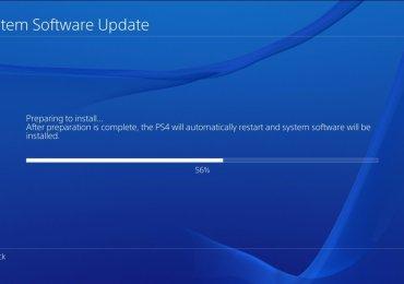 update-4.07-PS4-GamersRD
