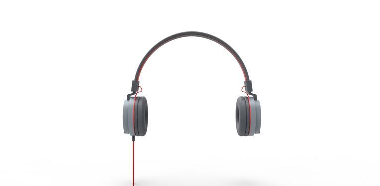 Earspods 2
