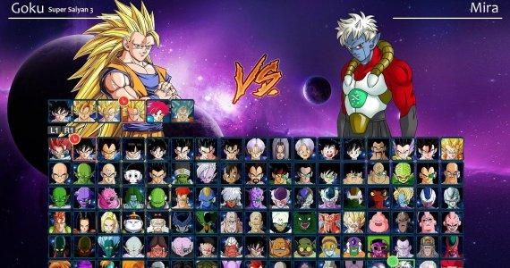 Bandai Namco anuncia nuevo DLC para Dragon Ball Xenoverse 2