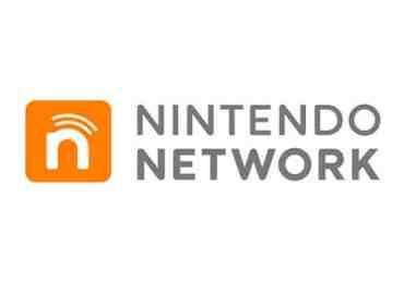 Más de 400 cuentas de Nintendo podrían haber sido hackeadas-GamersRD