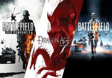 Siete nuevos juegos retrocompatibles llegan a Xbox One GamersRD