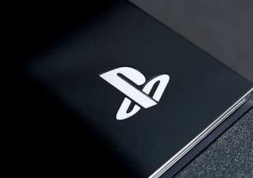 Thomas Mahler Playstation 5 será compatible con versiones anteriores, será lanzado despues de Xbox Scorpio-GamersRD