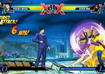 Ultimate-Marvel-vs-Capcom-3-gAMERSrd