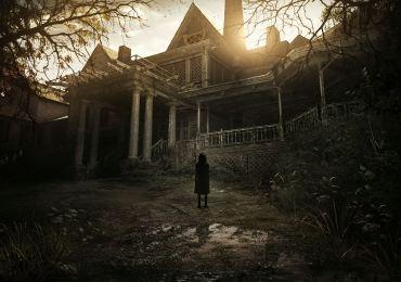 Resident Evil 7 vende 2.5m y el demo se descargo mas de 7m GamersRD