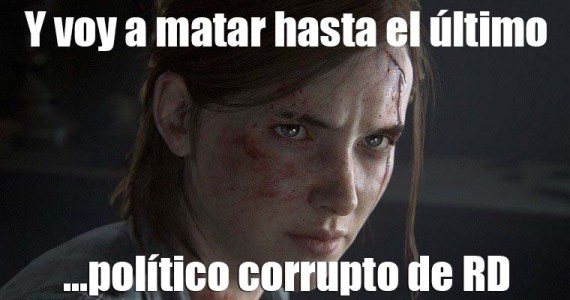 The Last of Us 2 tendrá una connotación política