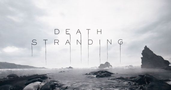 Death Stranding-gAMERSrd
