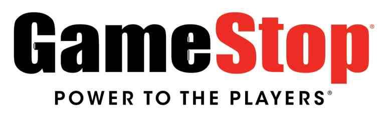 GameStop cambia su controversial programa Circle of Life