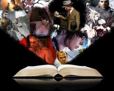 10 mejores juegos de conspiración, que tienen muchas teorías misteriosas GamersRD