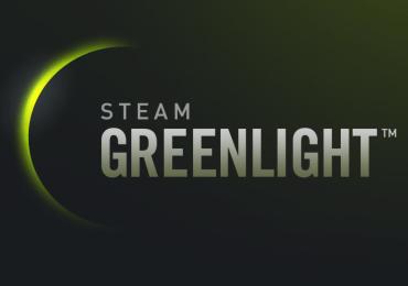 Steam Direct reemplazara Steam Greenlight GamersRD