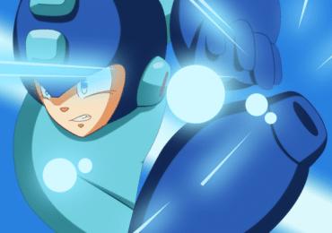 Juego de Mega Man Creado por Fan Es Lanzado Después de Ocho Años