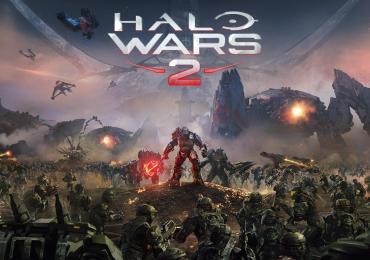 Mira el trailer de Halo Wars 2 enfocado en la historia-GamersRD
