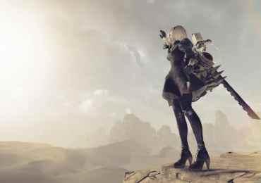 El Nuevo episodio de PlayStation Underground nos trae al líder de marketing de Square Enix, Francis Santos, mostrándonos 25 minutos de gameplay de Neir: Automata.