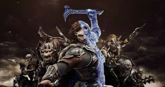 [Rumor] Tienda detallista lista secuela de Shadow Of Mordor 'Shadow Of War'