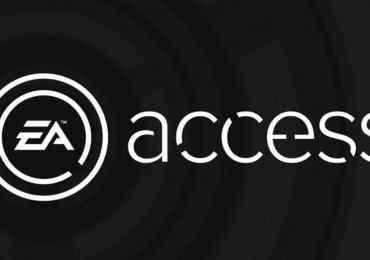 EA ofrece 7 dias de acceso gratuito a Origin Access