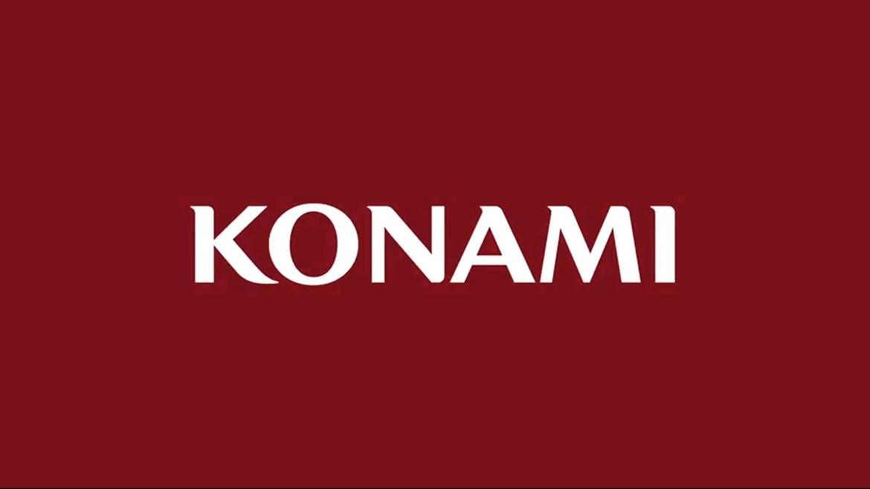 Konami anuncia buenos resultados del año fiscal