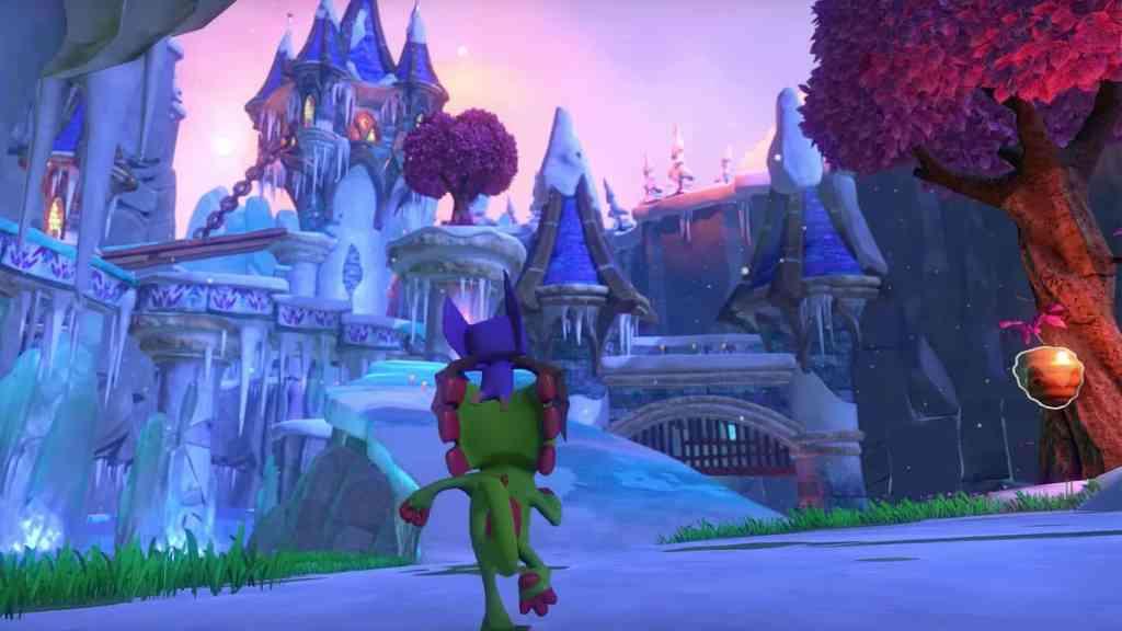 Yooka-Laylee-Review-Nintendo Switch-2-GamersRD