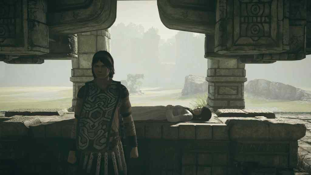 Shadow-of-the-Colossus-review-02-GamersRD.