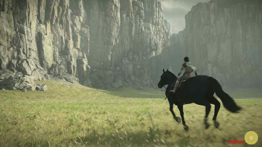 Shadow-of-the-Colossus-review-04-GamersRD