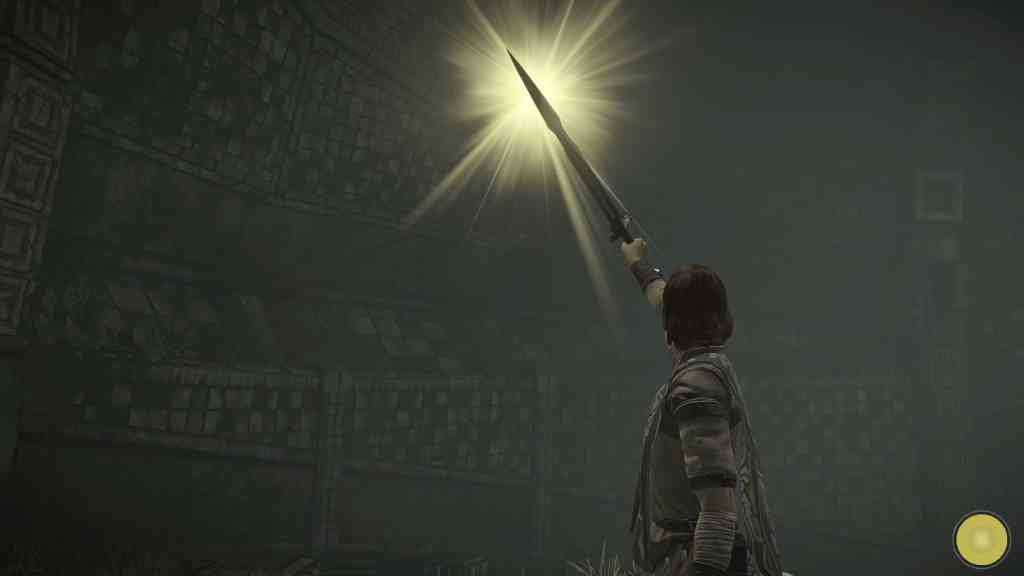 Shadow-of-the-Colossus-review-05-GamersRD