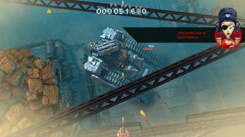 Sky-Force-Reloaded-review-1-GamersRD