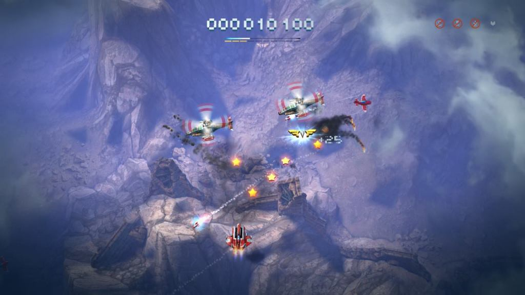 Sky-Force-Reloaded-review-4-GamersRD
