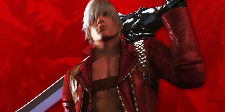 Devil May Cry HD Collection-Review-5-GamersRD