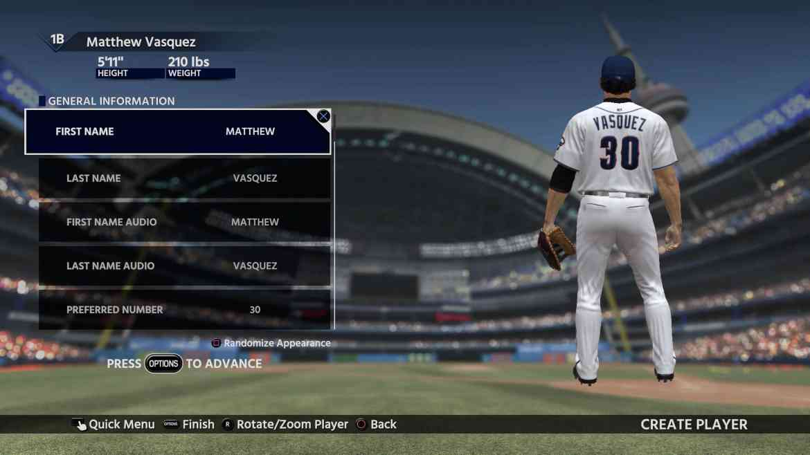 MLB-The-Show-18-Review-1-GamersRd
