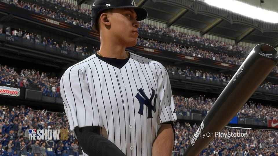 MLB The Show 18-Review-GamersRd