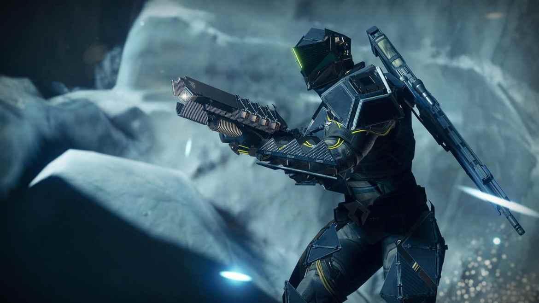 Destiny 2-Warmind -Review-1-GamersRD