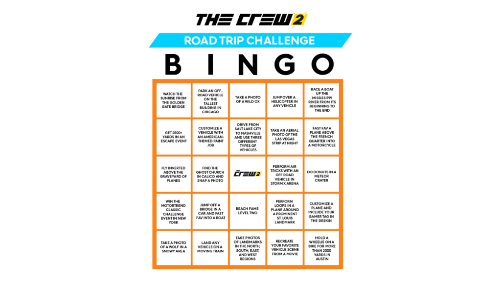 The Crew 2-Bingo-GamersRD.jpg