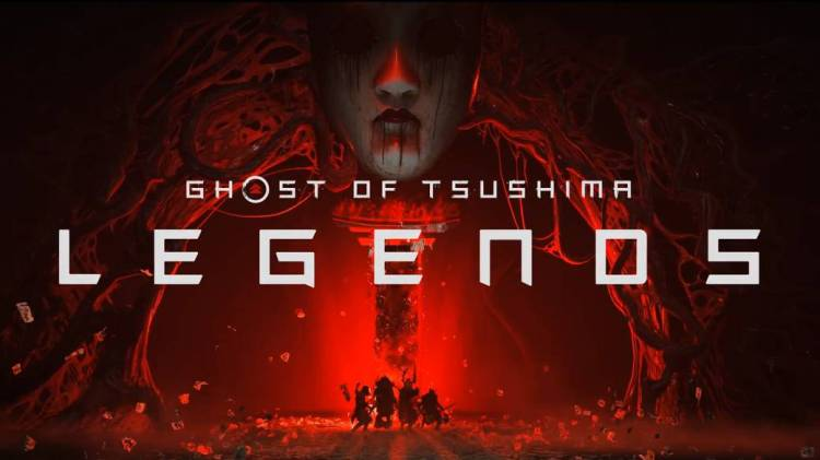 Ghost of Tsushima will have Game Boost on PS5 and will run at 60 fps