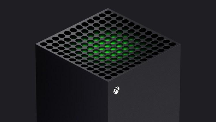 Microsoft Announces Limited Edition Cyberpunk 2077 Themed Xbox One X